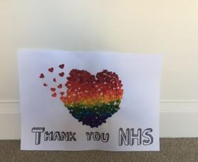 NHS poster1