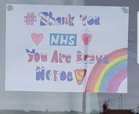 NHS poster2